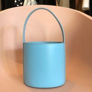 Staud bucket bag